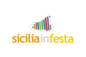 Sicilia in Festa