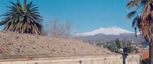 vista-etna.jpg